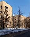 Moscow, Lesteva 18,16 03.jpg
