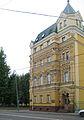 Moscow, Ostozhenka 36-2 (2012) by shakko 02.jpg
