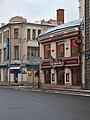 Moscow, Sretenka 34,32 Jan 2009 02.JPG