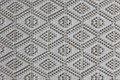 Moscow, VDNKh, pavilion 25 - ornamental pattern (10656351556).jpg