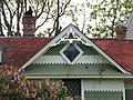 Mosier House gable detail - Mosier Oregon.jpg