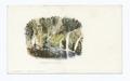 Mossbrae Falls, Mt. Shasta, Calif (NYPL b12647398-62024).tiff