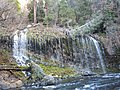 Mossbrea Falls All Sections.JPG