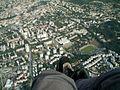 Mostar iz zraka 041.jpg