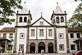 Mosteiro de São Bento 01.jpg