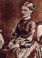 Mother of Jenny Nyström.jpg