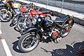 Moto Guzzi (3605009712).jpg