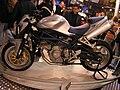 Moto Morini Corsaro 1200 (2007).jpg