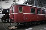 Motorák M 131.1405.jpg