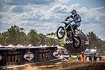 Motorcross - Werner Rennen 2018 48.jpg