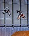 Motorcycle Live NEC 1 (6390329477).jpg
