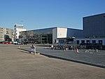 Motorworld Köln, Flughafen Butzweilerhof (26).jpg