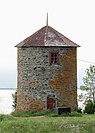 Moulin à vent de Vincelotte.jpg