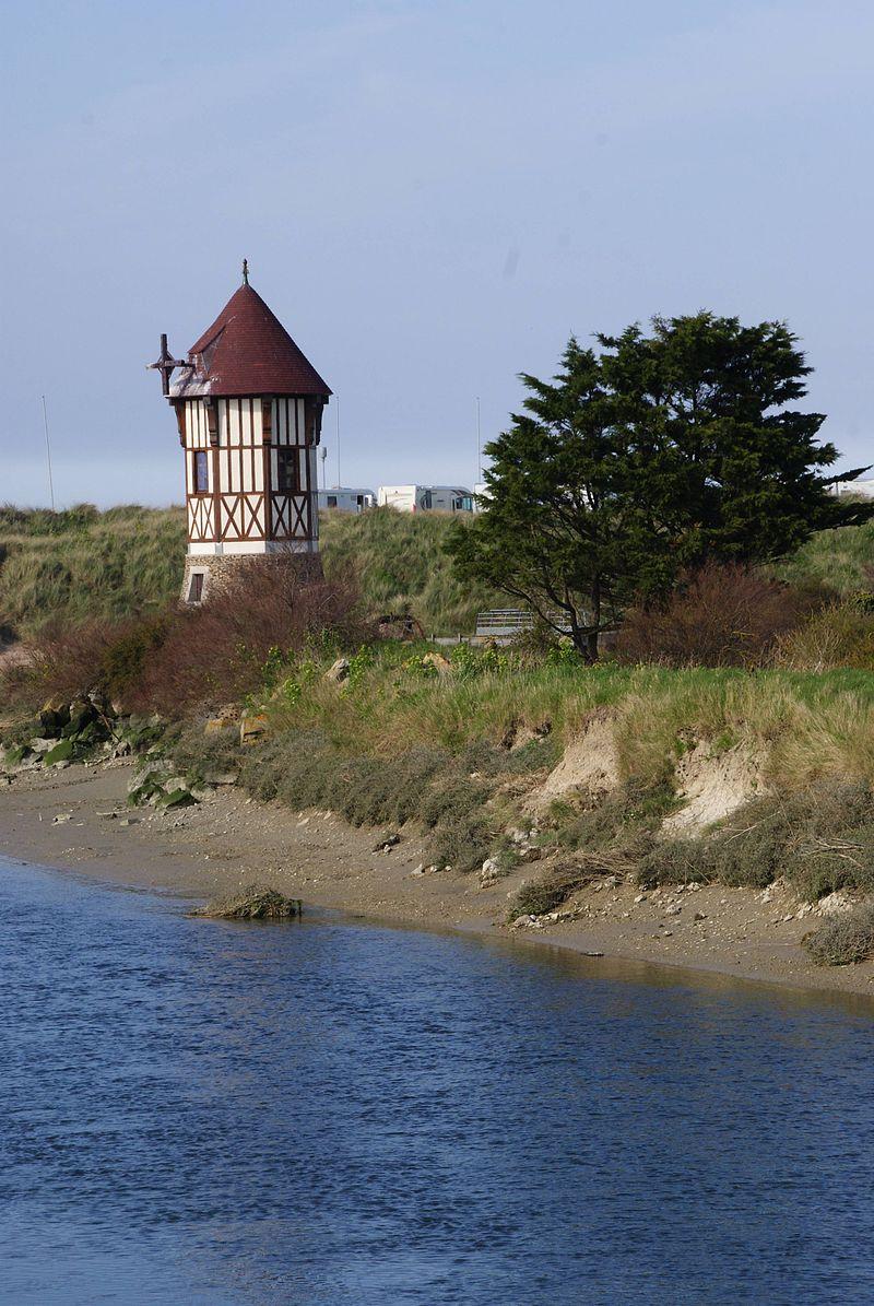 Moulin de Graye-sur-Mer.jpg