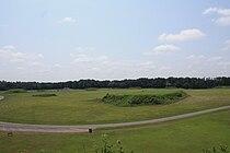 Moundville Archaeological Park 03.JPG