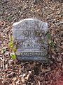 Mount Carmel Cemetery Memphis TN 15.jpg