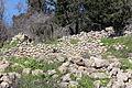 Mount Eitan IMG 2683.JPG