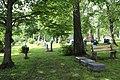 Mount Hermon Cemetery Qc 15.jpg
