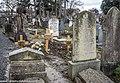 Mount Jerome Cemetery -(8370760915).jpg