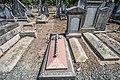 Mount Jerome Cemetery - 117004 (27340989762).jpg