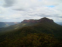 Mount Solitary From Ruined Castle.jpg