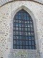 Moutier-d'Ahun - église de l'Assomption (12).jpg