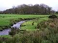 Moylarg Townland - geograph.org.uk - 668044.jpg