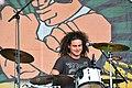 Mr. Irish Bastard – Reload Festival 2015 12.jpg