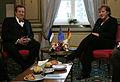 Msc 2007-Saturday, 09.00 - 11.00 Uhr-Moerk015 PraesEstland Merkel.jpg