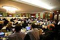 Msc 2008-Sunday, 09.00 - 11.00 Uhr-Zwez 007 PIZI.jpg