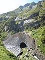 Mt.Gongendake Mannen-yuki.jpg