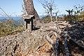 Mt.Nabeashi 38.jpg