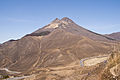 Mt.Yufudake 38.jpg