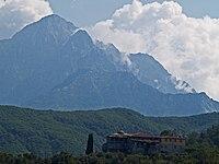 Mt. Athos (3939757657).jpg