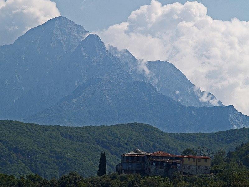 800px-Mt._Athos_(3939757657).jpg