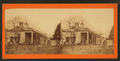 Mt. Vernon, from Robert N. Dennis collection of stereoscopic views.png