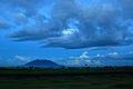 Mt Arayat.jpg
