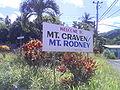 Mt Craven Mt Rodney.jpg