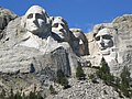 Mt Rushmore - panoramio.jpg