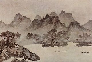 Xiaoxiang poetry