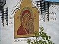 Mugreevsky. Svyatoezersky Iversky Convent3.jpg