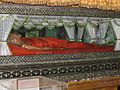 Mummified Body of the Top Mohanto.JPG