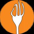 Munari fork.png