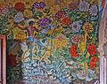 Mural Izquierdo Entrada del Palacio de Gobierno Aguascalientes Mexico.jpg