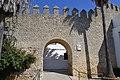 Murallas y puertas de Vejer (33172029576).jpg