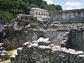 Muro este Palenque.JPG