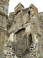 Murol chateau 11.JPG