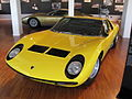 Musée Lamborghini 0010.JPG