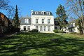 Musée Raymond Devos à Saint-Rémy-lès-Chevreuse le 25 mars 2017 - 017.jpg