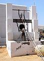 Musée des arts traditionnels à Djerba-02-Tab59.jpg